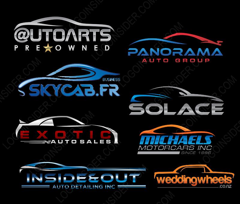 19-cars