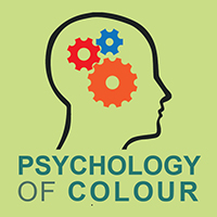 Post image for Psychology Of Colours In Logo Design