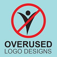 Post image for 25 Overused Logo Designs That Can Harm Your Brand Name