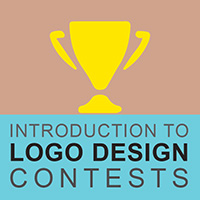 Post image for Why Are Logo Design Contests So Popular Today?