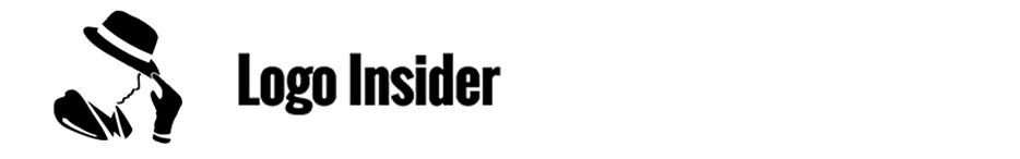 LogoInsider