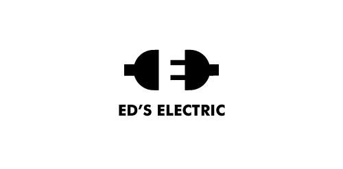 edselectric