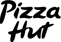 5_prev