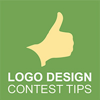 Post image for How To Run A Successful Logo Design Contest