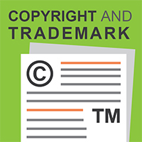 Post image for Do You Know How to Copyright or Trademark Your Logo?